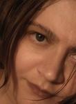 Tatyana, 40  , Kasimov