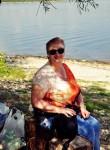 Irina, 58, Samara