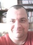 mkl, 48, Rostov-na-Donu