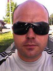 Valeriy, 32, Ukraine, Kharkiv