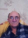 Viktor Voronin, 55  , Vytegra