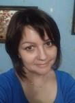irina, 49, Brovary