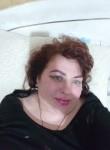 Guzalya, 52  , Nukus
