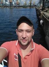 Andrey, 36, Ukraine, Donetsk