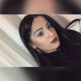 Kimberly, 27  , Trecastagni