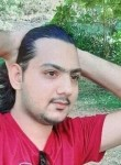 Rana g, 18, Al Ain