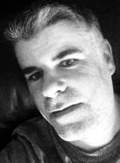 seb, 45, France, Anglet