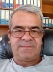 Hamza, 47  , Kladanj