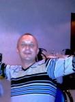 aleksandr, 38  , Krasnyye Chetai
