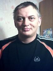 Viktor, 55, Russia, Nizhnyaya Tura