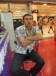 Mikhail , 36, Yekaterinburg