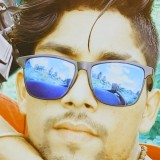 Ajay, 19  , Balaghat