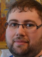 Dmitriy, 32, Germany, Augsburg