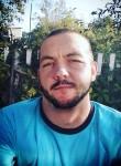 Макс, 28, Khmelnitskiy