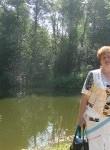 Lyudmila, 55  , Gryazovets