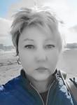 Mariya Osipova, 55  , Syktyvkar