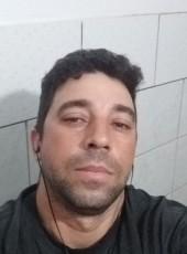 Luiz , 33, Brazil, Jau