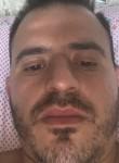 sniffo, 36  , Benevento