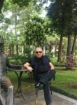 aleksandr, 54  , Batumi