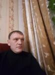 Dmitriy, 41  , Chernogorsk