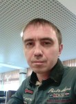 Oleg, 45, Yekaterinburg