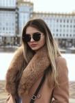 Natalya, 20, Moscow