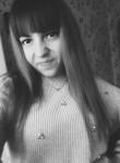 Natalya, 24, Chelyabinsk