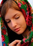 Alexis, 25  , Zavodskoy