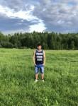 Ravil Minnullin, 26  , Kovrov