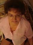 Katya, 58  , Feodosiya