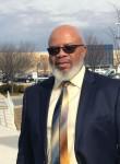 MarkLance, 68  , Atlanta