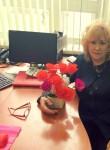 Tamara, 66  , Mahilyow