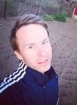 Valeriy, 31, Yekaterinburg