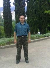 mikhail, 45, Ukraine, Berdyansk
