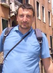 Дмитрий, 45 лет, Владимир