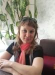 Ekatirina, 36  , Chaykovskiy