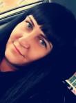 Tanya, 34, Novokuznetsk