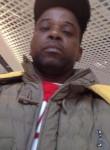 Rhemael, 41  , Chartres