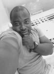 koffigan  kossi fof, 33  , Niamey