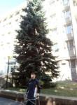 Konstantin, 19  , Gordeyevka