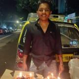 Prashant, 19  , Mumbai