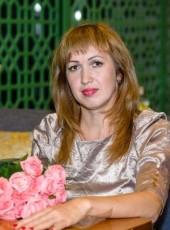Yuliya, 39, Russia, Samara