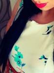 Kristina, 24, Kemerovo