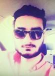 Hasan, 22  , Umraniye