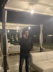 Alool212, 35, Libya, Tripoli