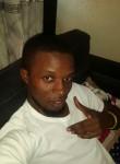 stanley, 28, Abuja