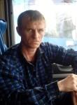 Николай, 37 лет, Лобня