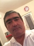 papycalof, 52  , Tergnier