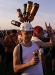Lodz, 29  , Mytishchi
