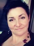 Natalie, 41  , Mazyr